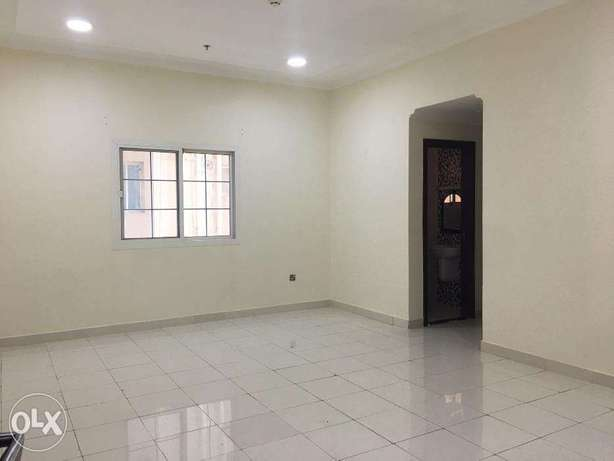 2BHK Apartment For Rent UnFurnished In Fareej Bin Mahmoud