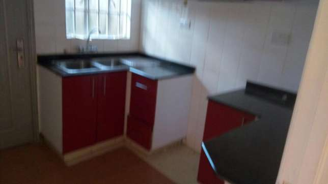 3 bedroom to let Ruaka - image 6