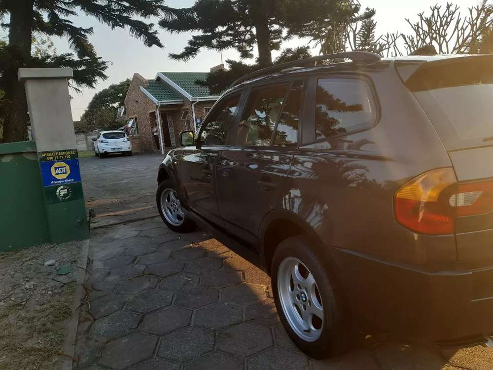 Cars & Bakkies for sale in Richards Bay | OLX South Africa
