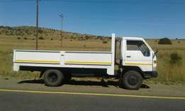 3 ton toyota dyna truck for sale