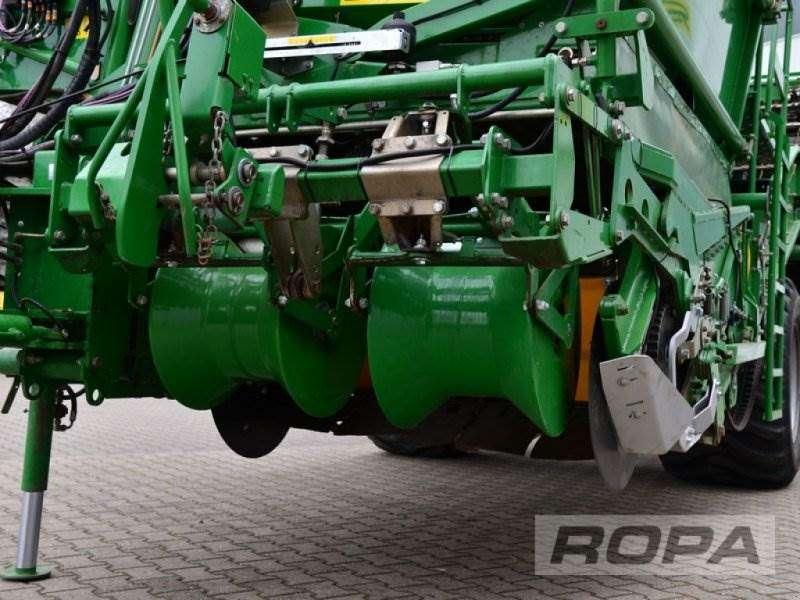 Wm Kartoffeltechnik 8500 - 2012 - image 5