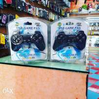 USB game pad controller for sale
