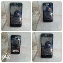 Hisense T928 Android smartphone For sale or swap
