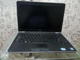 USA used dell latitude e6330 intel core i5,withbacklit.