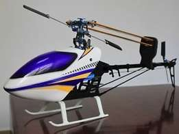 ..RC Helicopter For Adults and Kids
