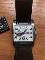 Наручний годинник Orient Софіївська Борщагівка  купити наручний ... 7d5a9572c214e