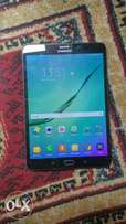 Galaxy Tab 2 In perfect Condition