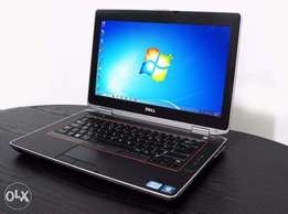 Nice Dell Core i3/ 4Gb RAM/ 500Gb HDD/ Meduim size laptop/ Refurbished