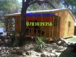 Wendies house for sell 5 x 6