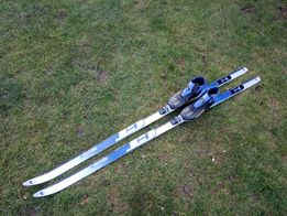 Sporty zimowe Wielkopolskie, narty, snowboard, łyżwy na OLX
