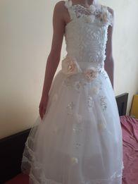 e75e9b6ac941e7 Випускне Плаття - Дитячий одяг - OLX.ua - сторінка 4