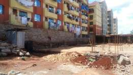 New offplan 2 Bedroom apartments for sale in Thindigua, Kiambu road
