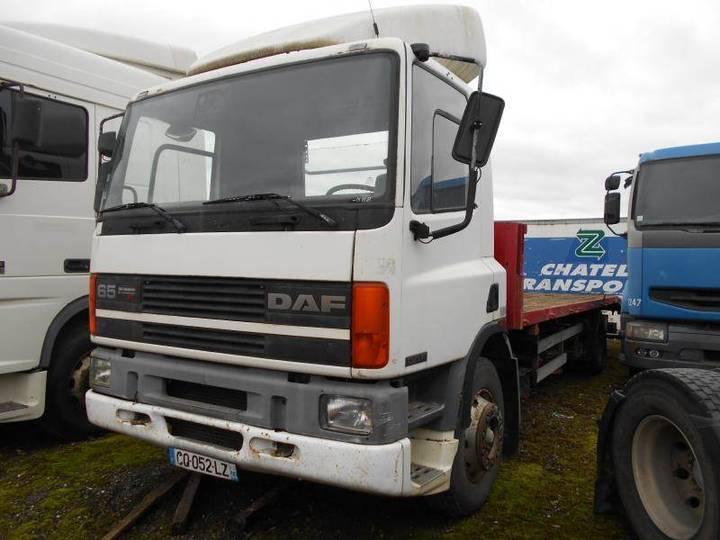 DAF 65 Ati - 1996