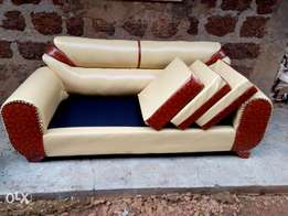 The best sofa designs at affordable and negotiable prices