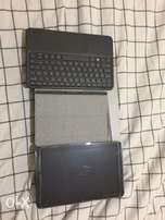 hp pavilion x2 brand new