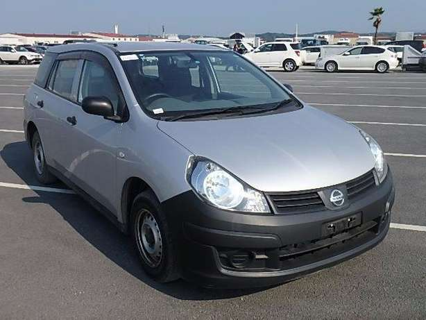 Brand new Showroom car: Nissan Advan: Hire purchase accepted Mombasa Island - image 1