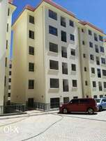 New 3 bedroom ensuite Executive apartments with Sq in gated estate m
