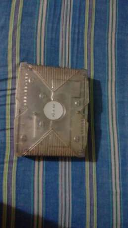 Clean Xbox game Lagos Mainland - image 4
