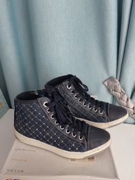 Geox 36 - Дитяче взуття - OLX.ua 1519bcc7b2a06