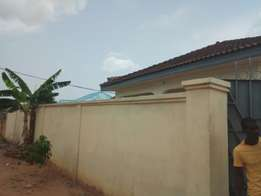 5 Bedrooms house for rent ACP. Kwabenya Pokuase Road