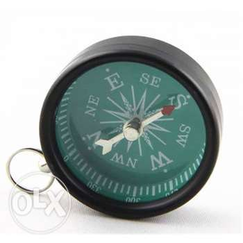 Brand New Basic Compass