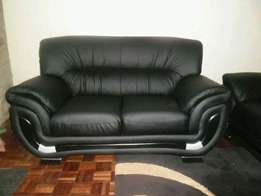 Cheap leather sofas on sale