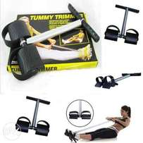 Tummy Trimmer - Wholesale And Retail