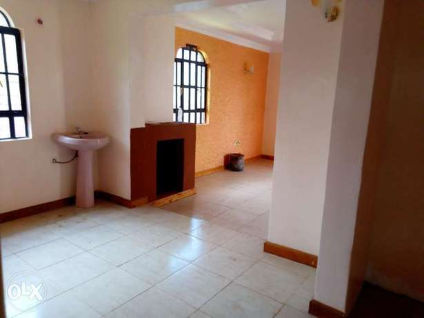 3 bedeoom bungalow on sale!! Thika - image 3