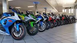 Superbike's up for grabs