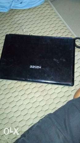 Hasee laptop Ilorin West - image 1