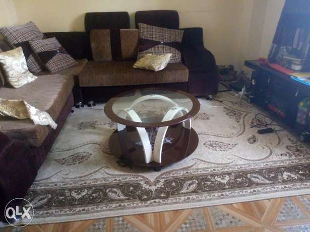 Sofa sets from Turkey South C - image 7