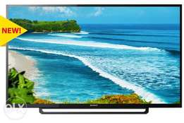 "Enjoy Great Offers on 40"" inch Sony Digital Model R350E LED TVs"