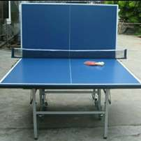 Brand new fitness and exercise indoor table tennis board exercise