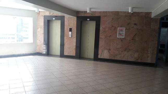 Office space - reliance centre – westlands - woodvale grove Nairobi CBD - image 2
