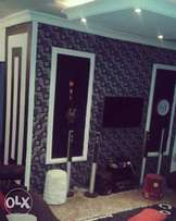 Home designs and decoration