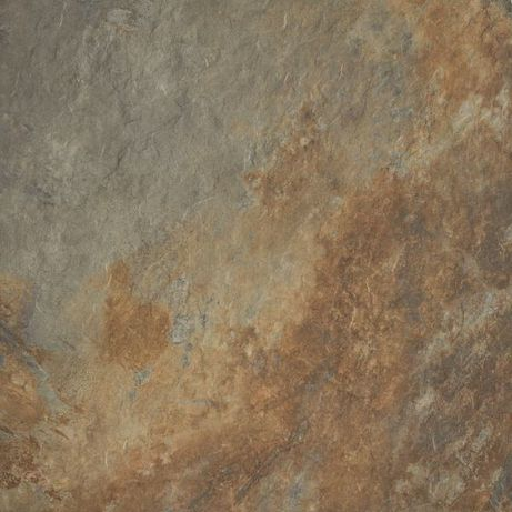 Płyty Tarasowe 2cm Płytki Ogrodowe 6060 Rusic Gold Nowość