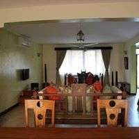 5 bedroom furnished villa in Nyali