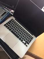 used MacBook Pro 128/8gb core i5