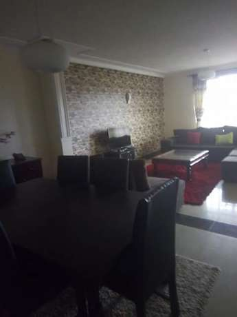 Spacious 2br fully furnished apartments to let in Lavington. Lavington - image 2
