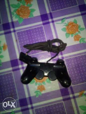 Play station 2 controller pad for sell Osogbo - image 3