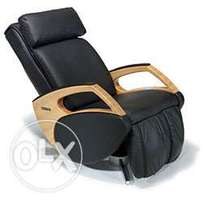 Keyton Dynamic Massage Chairs