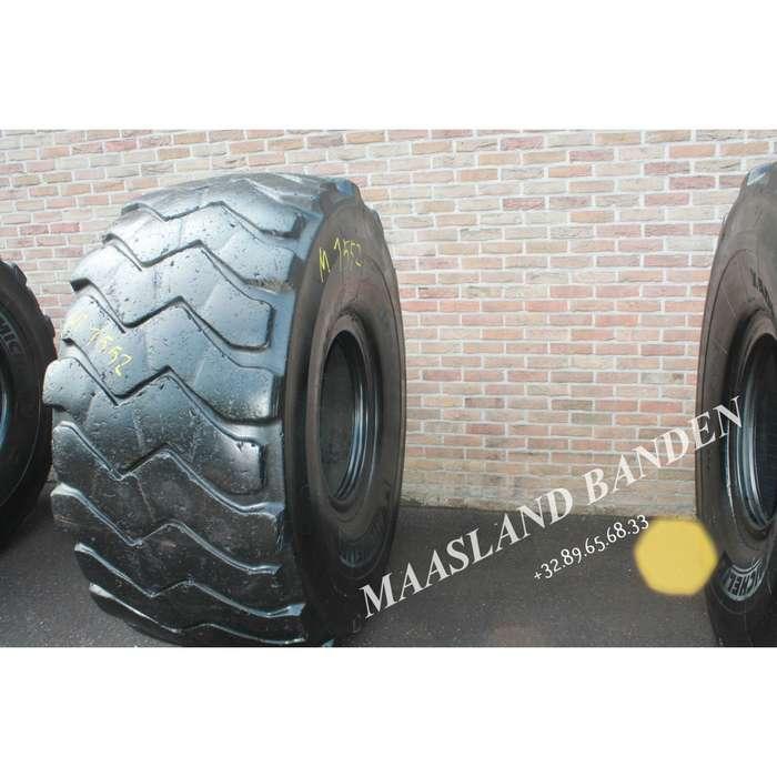 Michelin 29,5r25
