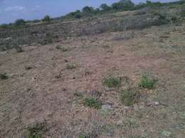 we are saying the offer is still on matuu plots 150k.