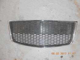 Various Grilles for sale!!!