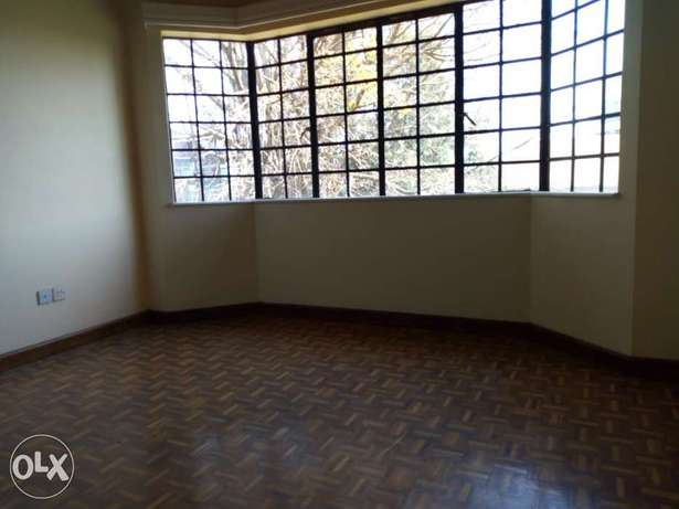 2 bedroom apartment for letting. Westlands - image 5