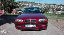 2000 immaculate condition