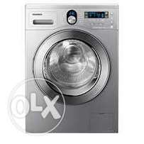 Samsung 10Kg washing machine