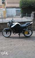 Sym 150 SbNI Wolf for sale