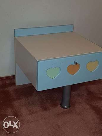 table night for sale