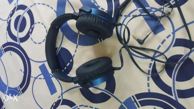 Original headset sonny at very low price 7k Kongowea - image 2